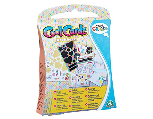 cool-cardz-scratcheez-laminating-craft-kit-refill