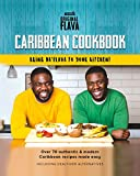 Original Flava Caribbean Cookbook: Authentic & Modern recipes 2017