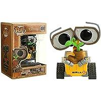 Amazon.es: WALL-E: Juguetes y juegos
