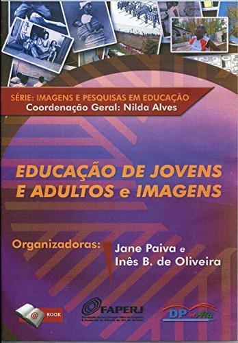 Educacao De Jovens E Adultos E Imagens
