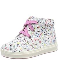 9f55f04b74f4ad Suchergebnis auf Amazon.de für  Weiß - Mädchen   Schuhe  Schuhe ...
