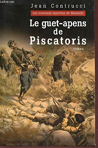 Les Mysteres De Marseille [Pdf/ePub] eBook