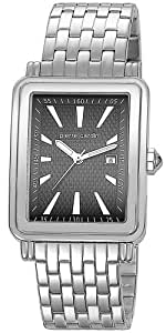 Pierre Cardin Herren-Armbanduhr  Analog Quarz Edelstahl PC104831F02
