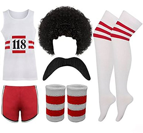 - 118 Kostüm Für Damen