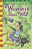 Winnie and Wilbur: Winnie Goes Wild (Winnie the Witch)