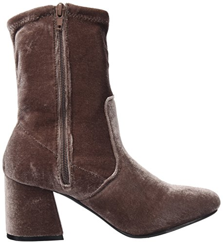 Botas Pnk Coolway Clásicas At Color De Rosa Luly Wxca4nvtq Mujer 5SpTdHxw