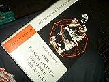 Der Fortschrittsgedanke in der Antike. Und andere Aufsätze zu Literatur und Glauben der Griechen - Eric R. Dodds