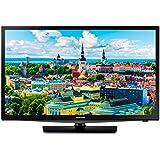 Samsung HG24ED450 61 cm ( (24 Zoll Display),LCD-Fernseher,50 Hz )