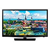 Samsung HG24ED450 61 cm (Fernseher,50 Hz)