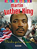 Martin Luther King (Mini biografías)