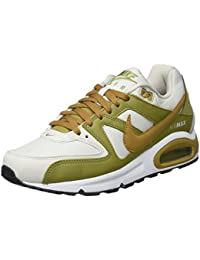 NIKE Air Max Command, Baskets Homme