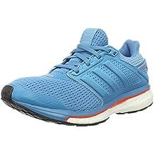 Adidas Supernova Glide 8, Zapatillas de Running Mujer