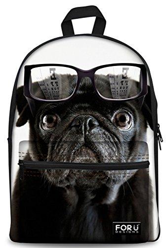 designs4u-mochila-negro-cool-bulldog
