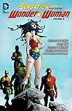 Image de Sensation Comics Featuring Wonder Woman Vol. 2