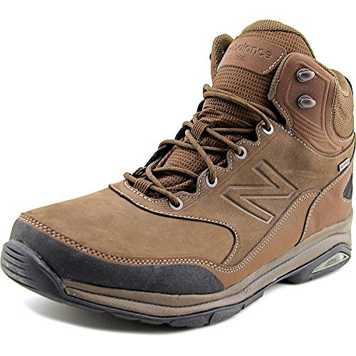 New Balance 1400v1, Chaussures de Randonnée Hautes Homme