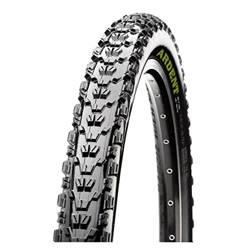 2015-maxxis-ardent-exo-tyre-29-x-24-wire-60a-exo