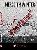 Negerkuss: Liebesroman von Meredith Winter