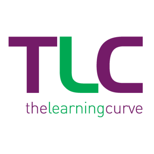 tlc-the-learning-curve