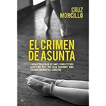 El crimen de Asunta (Actualidad)