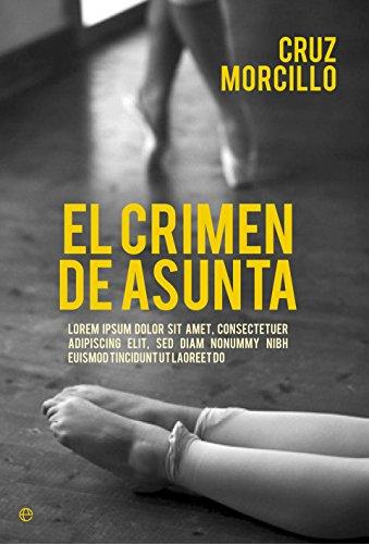 El crimen de Asunta (Actualidad) por Cruz Morcillo