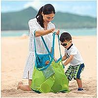 CCINEE Beach Tote Bag