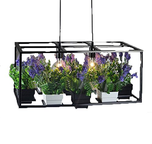 gtb-personnalite-creative-nordic-music-bar-pot-plantes-fleurs-lustre-plant-light-source