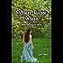 When Love Wins (WinterGale Orchard Series Book 1) (English Edition)