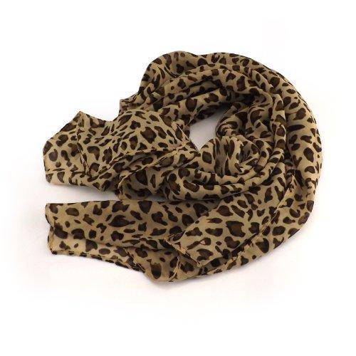 fashion-celebrity-ladies-animal-leopard-print-soft-shawl-scarf-neck-wrap