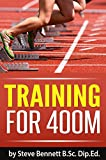Training For 400m