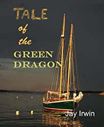 Tale of the Green Dragon (English Edition)