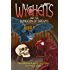 Wychetts and the Dungeon of Dreams