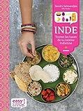 Inde : Toutes les bases de la cuisine indienne...
