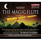 Mozart: La Fl�te Enchant�e (The Magic Flute) (Int�grale)