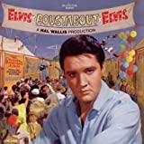 Roustabout - Elvis Presley