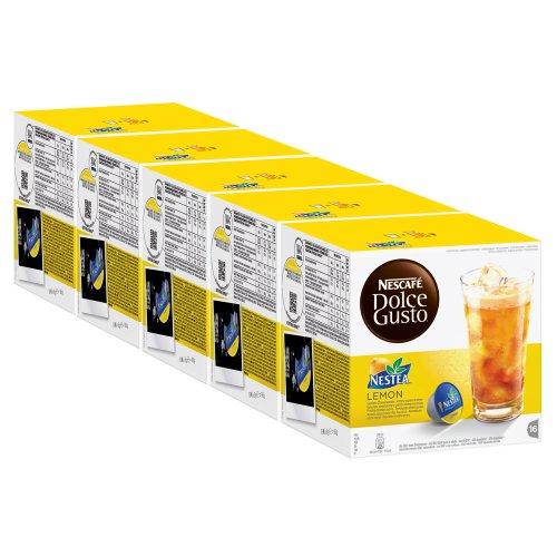 nescaf-dolce-gusto-nestea-lemon-5-confezioni-5-x-16-capsule