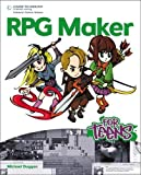 RPG Maker for Teens