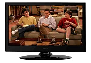 odys prime 23 plus 58 4 cm 23 zoll fernseher full hd dvb t tuner smart tv. Black Bedroom Furniture Sets. Home Design Ideas