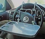 KFZ Auto Tablet PC iPad Notebook laptop Halterung Ständer für den Schreibtisch, Tasse, Trinken,...