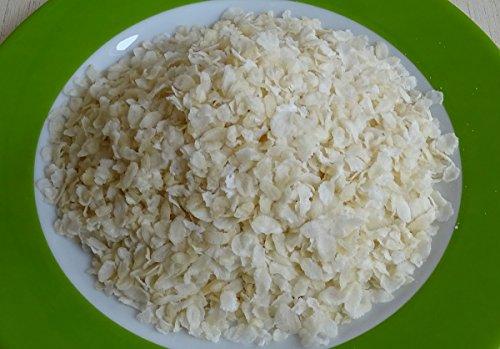 10 kg My Choice Hunde BARF Ergänzungsfutter Reisflocken PUR