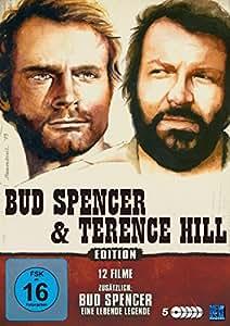 Bud Spencer 12 Patente