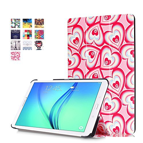 savyou-painted-ultra-slim-pu-leather-folding-case-cover-stand-for-samsung-galaxy-tab-e-96-inch-table
