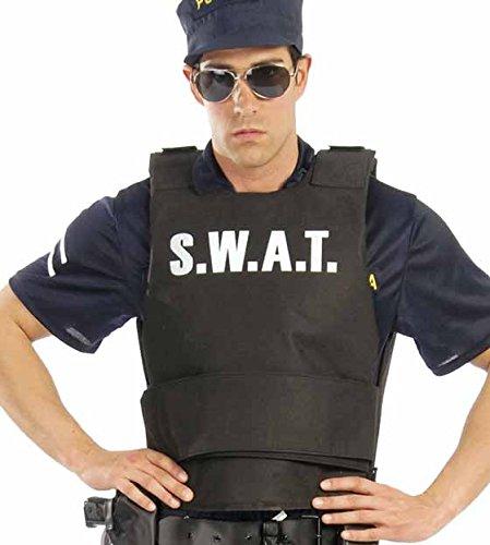 gilet-swat