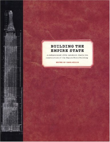 building-the-empire-state
