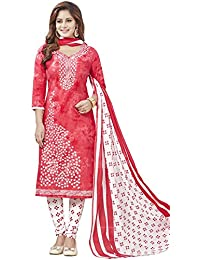 49fa978cff Jevi Prints Women's Indian Clothing Online: Buy Jevi Prints Women's ...