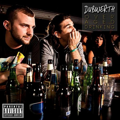 four-loko-pongo-explicit