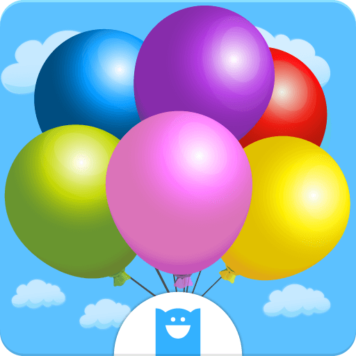 pop-balloon-kids