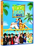 Teen Beach Movie [DVD]