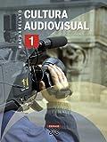 Cultura Audiovisual 1º Bacharelato (2010) (Libros De Texto - Bacharelato) - 9788499141428