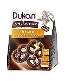 DUKAN - Salatini ricoperti di cioccolato