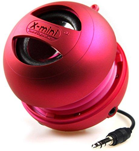 xmi-x-mini-ii-2a-generazione-altoparlante-a-capsula-per-iphone-ipad-ipod-lettori-mp3-computer-portat